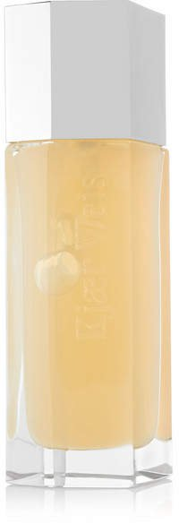 The Cleanser, 100ml - Colorless