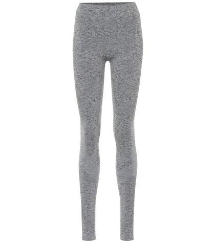 Eight Eight stretch leggings