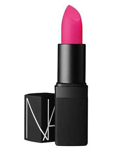 hot pink lipstick - Google Search