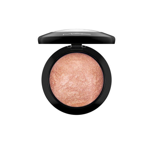 Mineralize Skinfinish   MAC Cosmetics - Official Site
