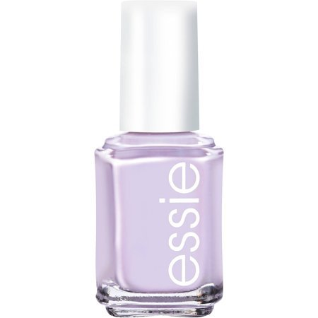 Purple Essie