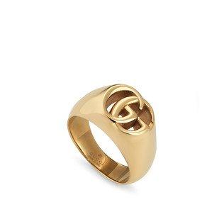 gucci gold ring - Google zoeken