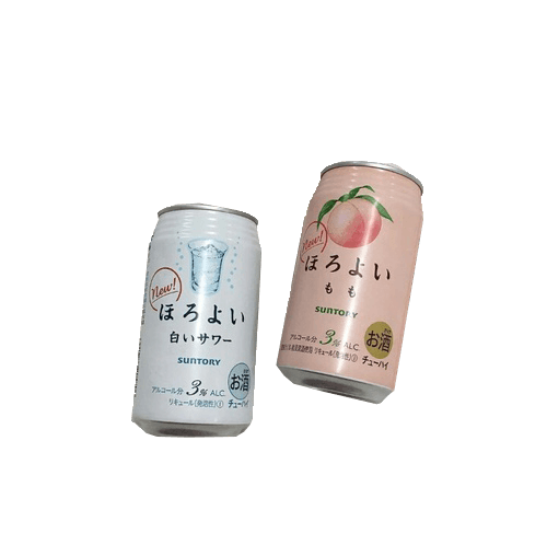 water peach watercan drink drinks aesthetic localcupcak...