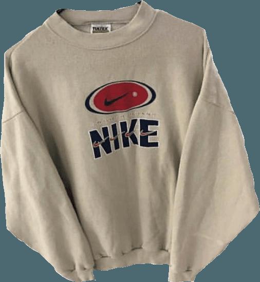shirt sweater niche moodboard 90s 80s tumblr aesthetic...