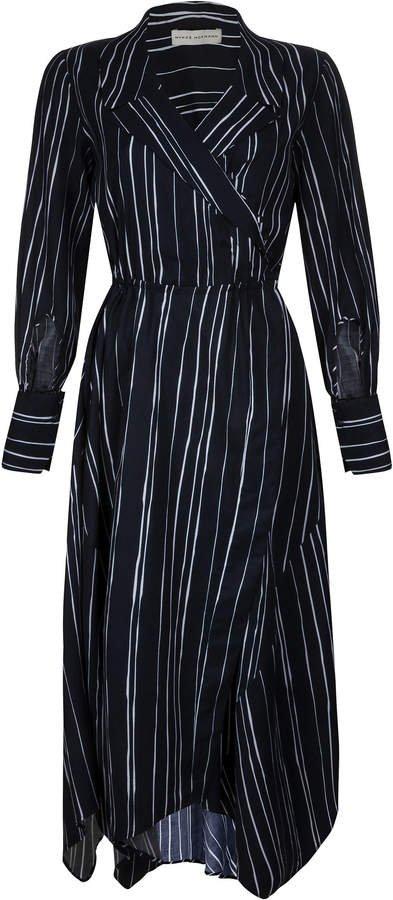Mykke Hofmann Keely Dress
