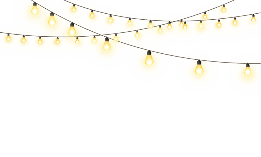 Lighting Star - Free creative pull string lights lighting 1000*600 transprent Png Free Download - Square, Angle, Symmetry.