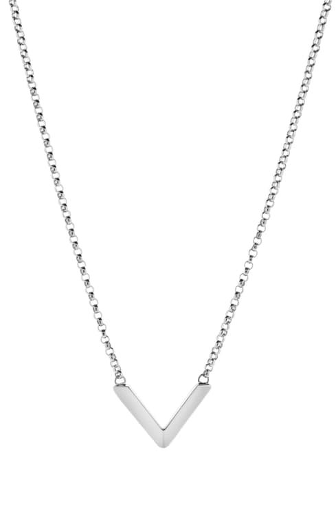 Miansai Angular Pendant Necklace | Nordstrom
