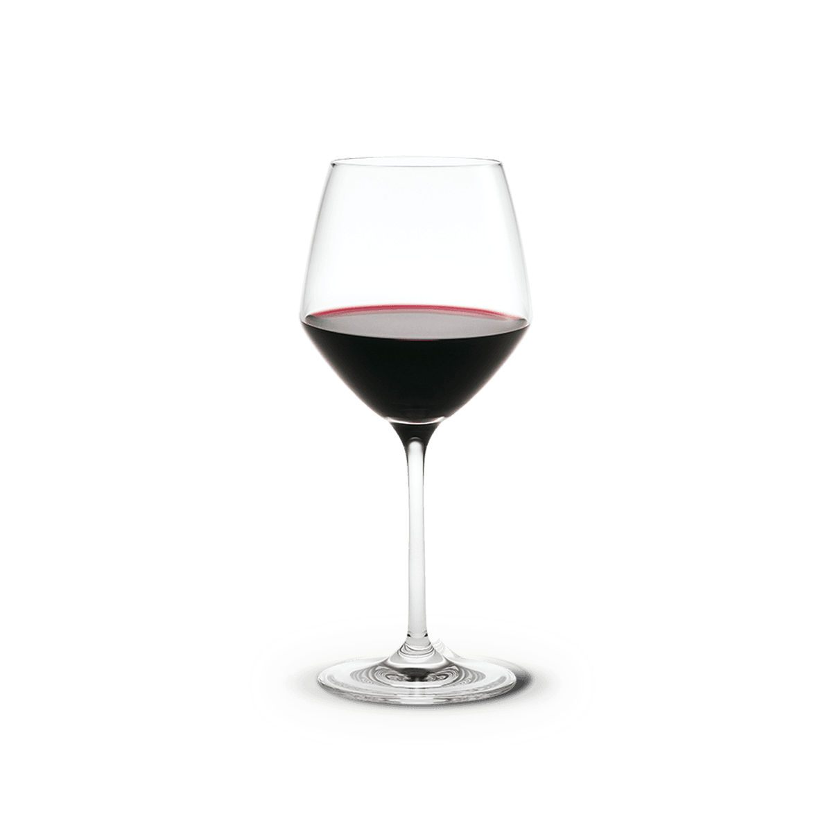 Google Image Result for http://images.rosendahl.dk/products/480/241/1/4802411/v/4802411/XXLarge/perfection-red-wine-glass-clear-43-cl-1-pcs-perfection-1500x1500.png
