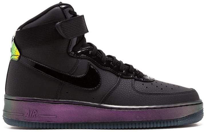 Force 1 HI PRM sneakers
