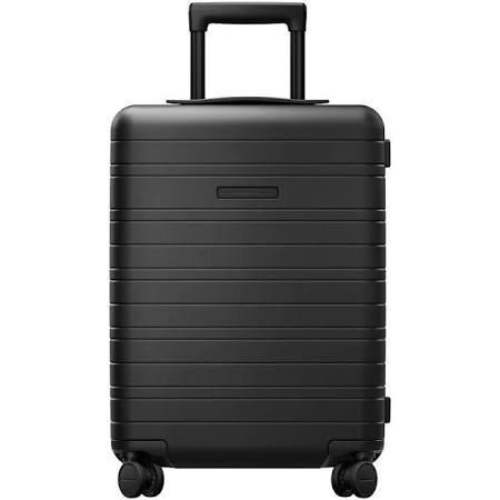 luggage - Google-Suche