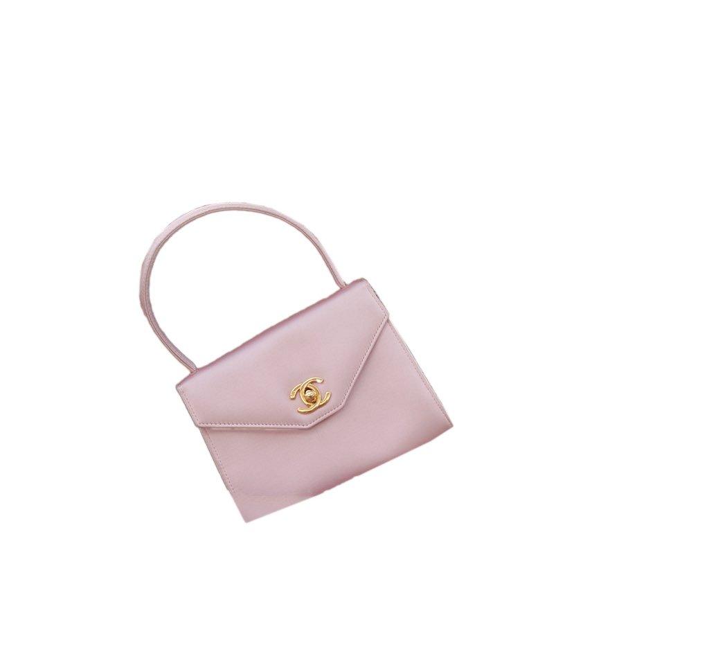 Chanel Bag Edited By MaryIsNotMyName — imgbb.com