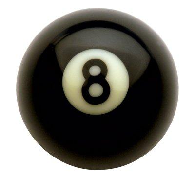 8-Ball-8.jpg (400×360)