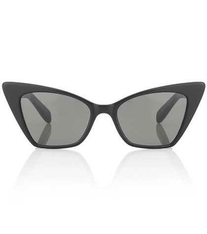 New Wave 244 Victoire sunglasses