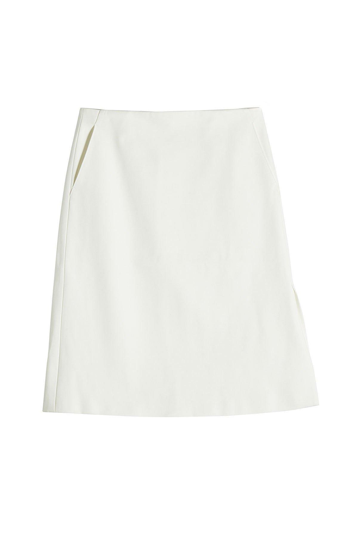 Midi Skirt Gr. US 6