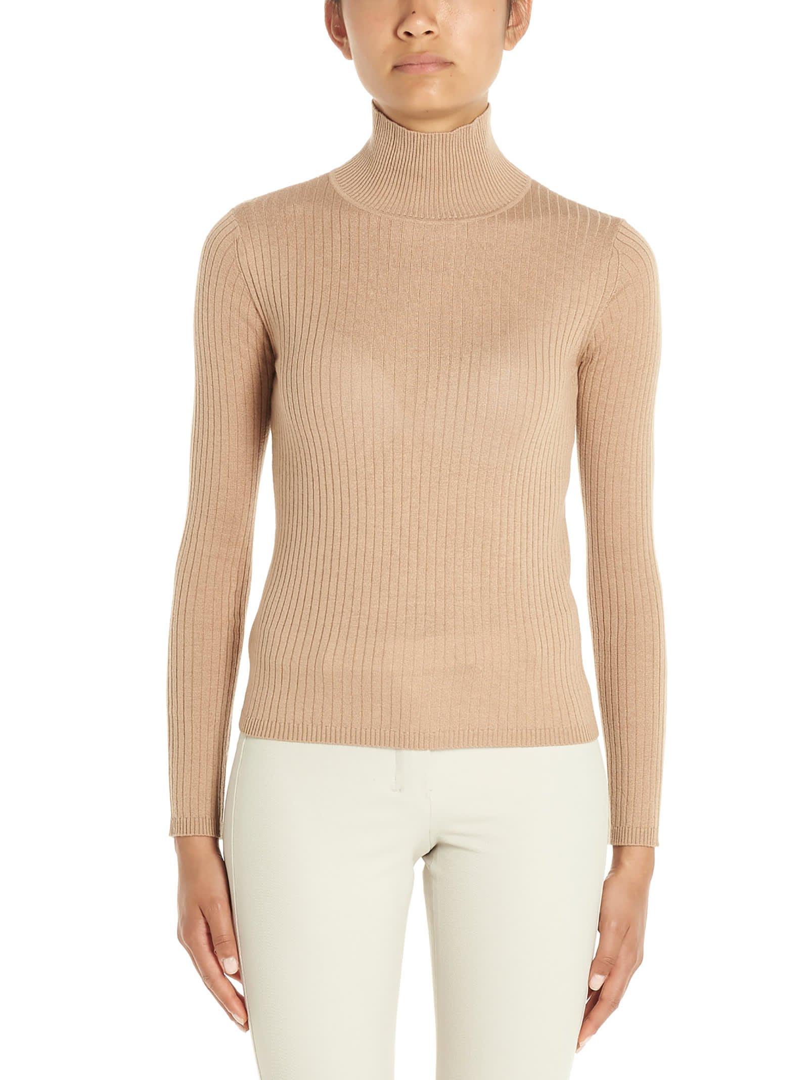 Max Mara falasco Sweater