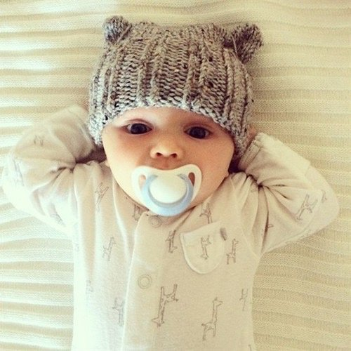 Image about fashion in little💕🎀babies by ☆Ⓙüṧт ρℯяƒ℮ḉт☆