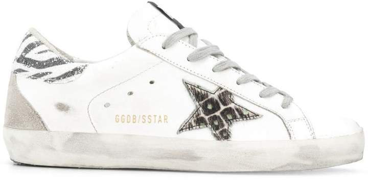 classic star trainers