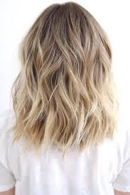 blonde hair - Google Search