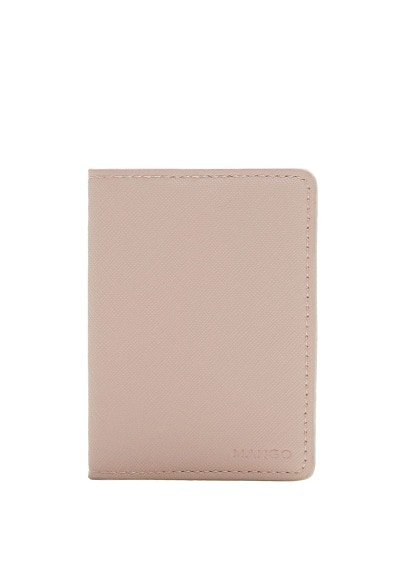 MANGO CARD HOLDER MCH