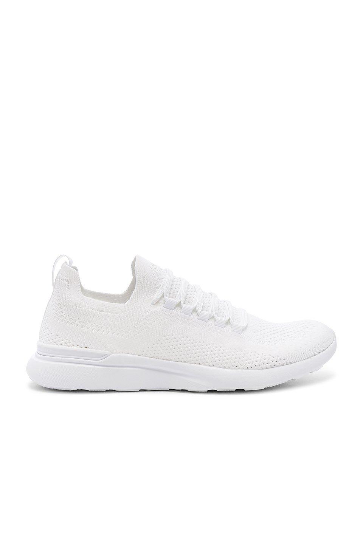 Techloom Breeze Sneaker