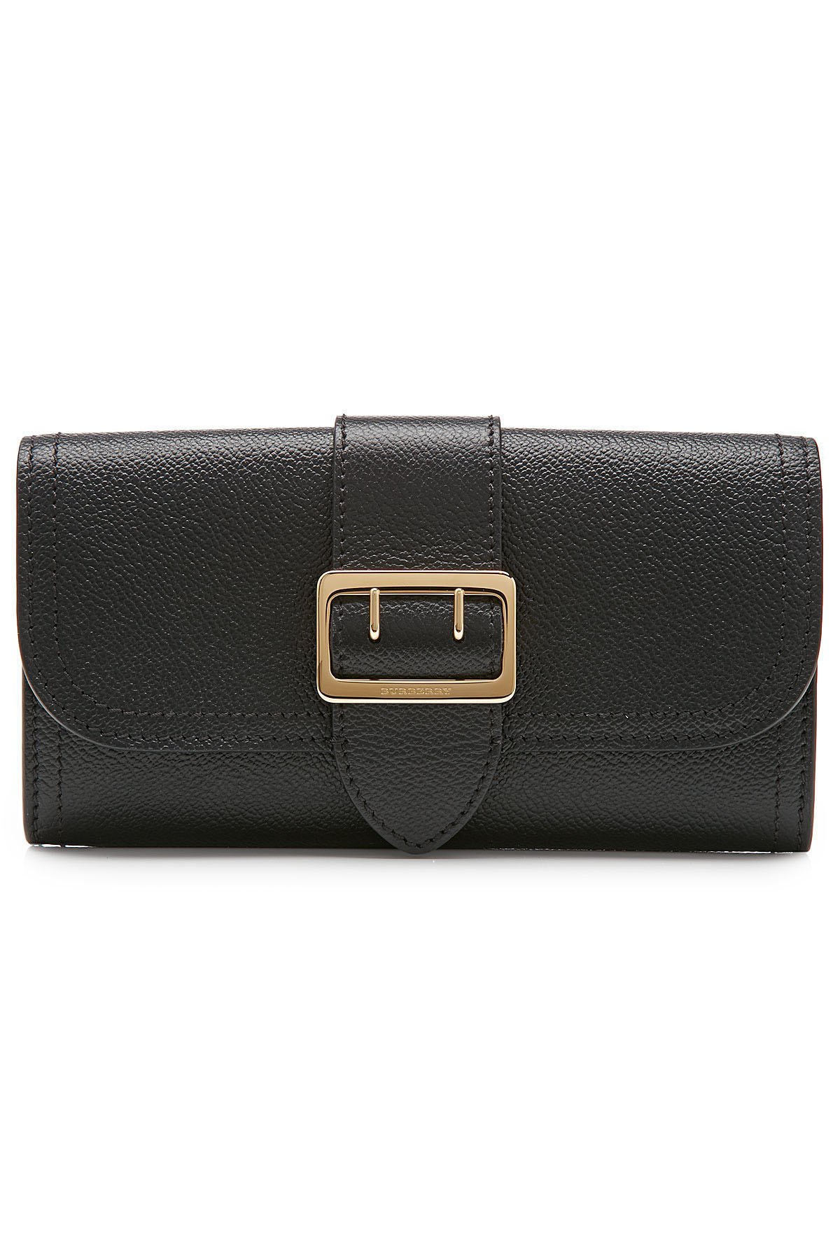 Leather Wallet Gr. One Size