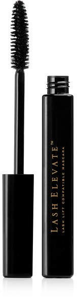 AMY JEAN Brows - Lash Elevate Mascara - Black