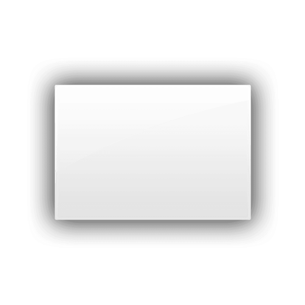 ftestickers background frame borders 3deffect transpare...