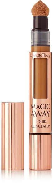 Magic Away Liquid Concealer - Tan 9