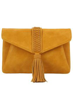 I Have A Clutch On You – CoutureCollective