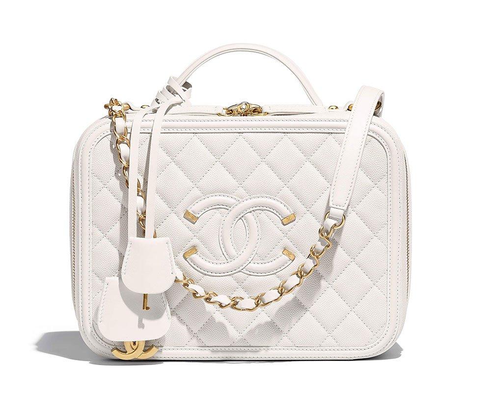 Chanel-Vanity-Case-White-4500.jpg (1000×820)