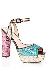 born to shine platform heels - Google Search