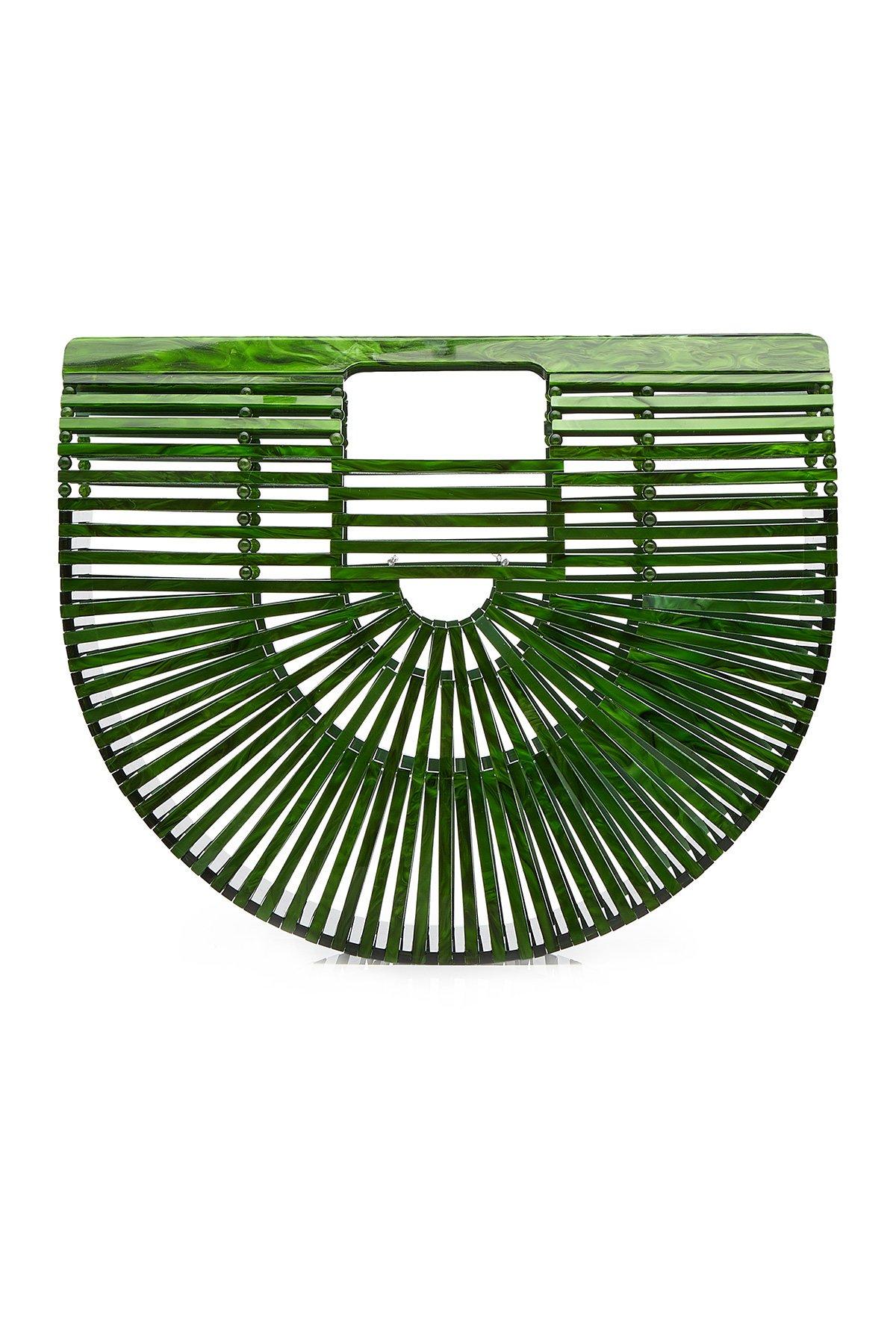 Ark Handbag Gr. One Size