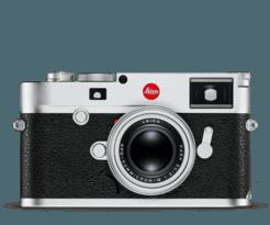 Leica M10 // Leica M-System // Photography - Leica Camera AG