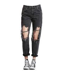grunge png polyvore - Google Search