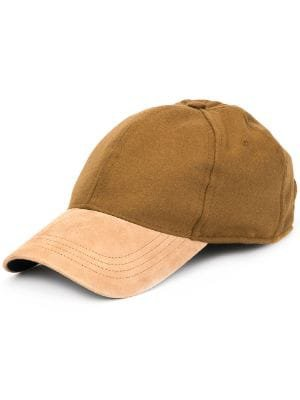 Designer Hats For Men - Farfetch