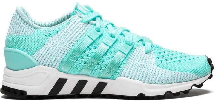 EQT Support RF PK sneakers