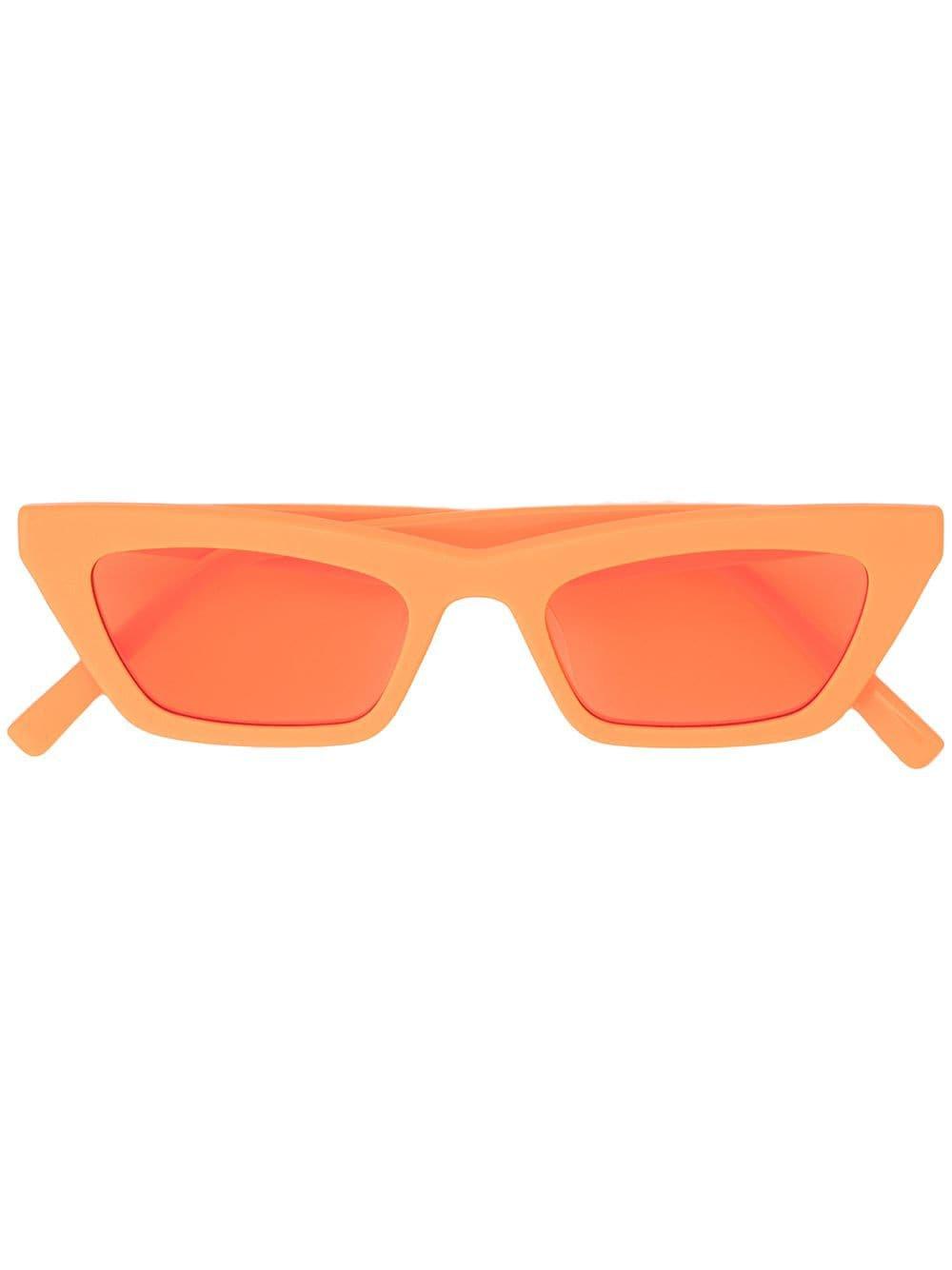Gentle Monster Chap Sunglasses