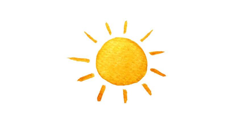 sun cartoon - Google Search