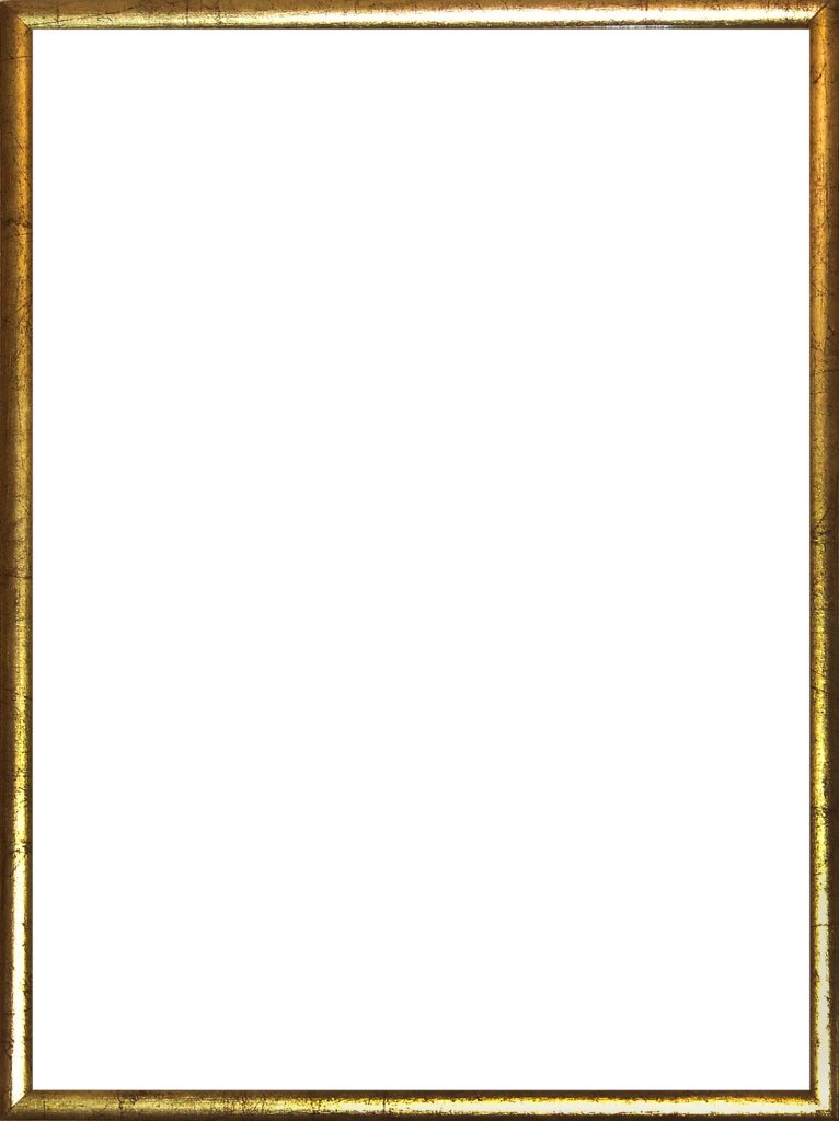 * Gold Frame * | ~ Stock available for use in your artworks … | Flickr