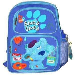 Blues Clues Backpack