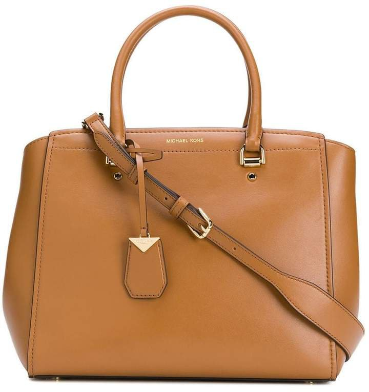 Benning shoulder bag