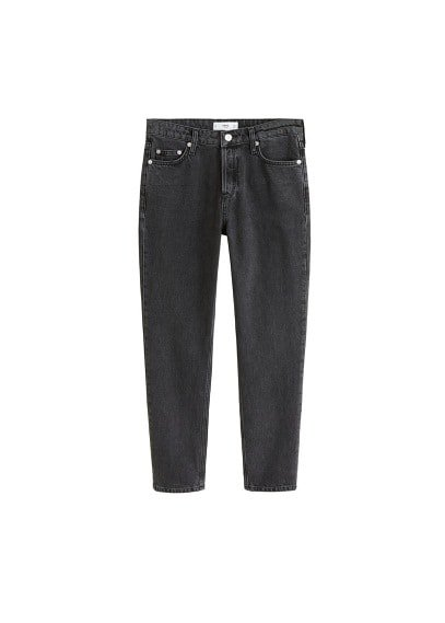 MANGO Relax jeans
