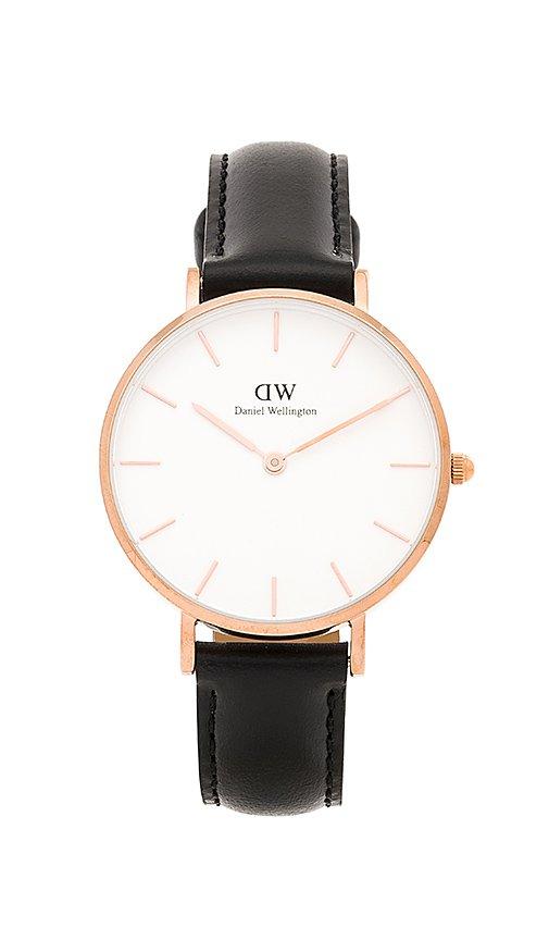 Daniel Wellington | Classic Petite Sheffield 32mm watch