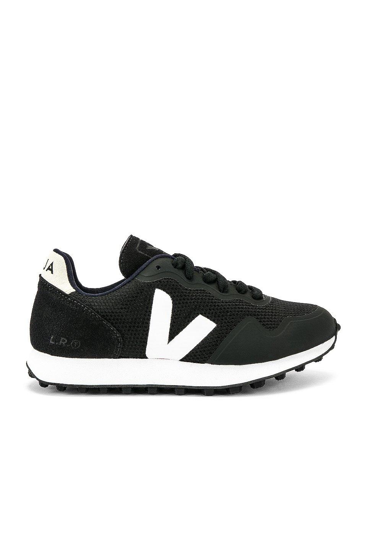SDU RT Sneaker