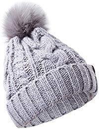 Amazon.com: winter hats for women - Accessories / Women: Clothing, Shoes & Jewelry