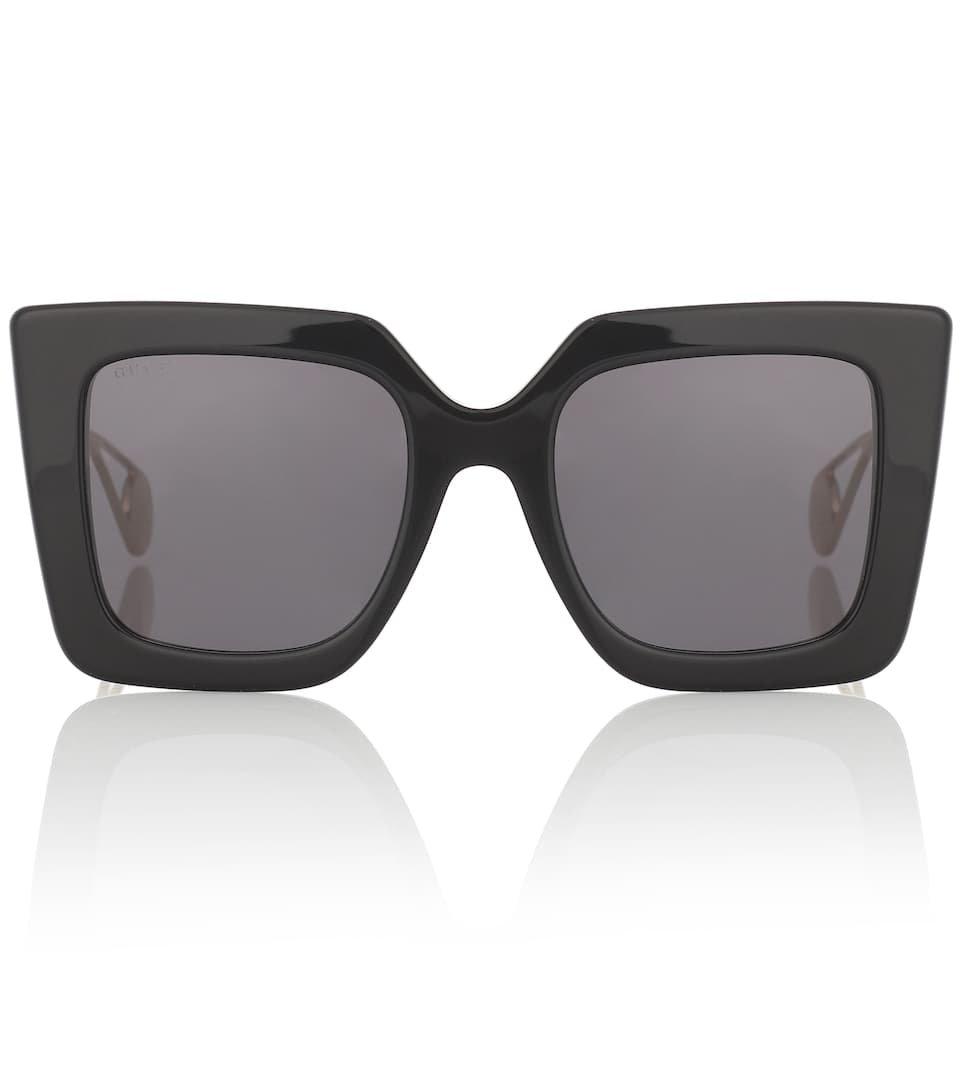 Square Sunglasses - Gucci | mytheresa.com