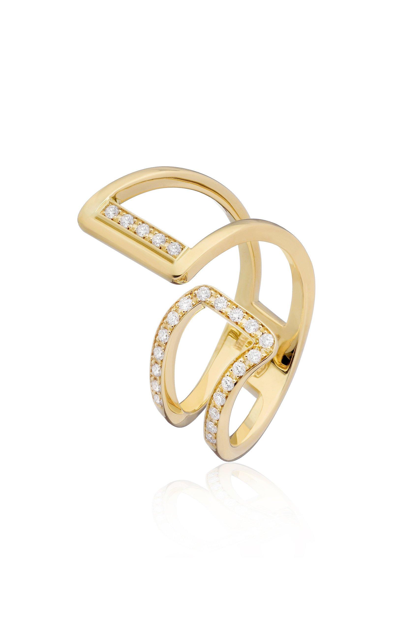 Eera Joelle Ring I