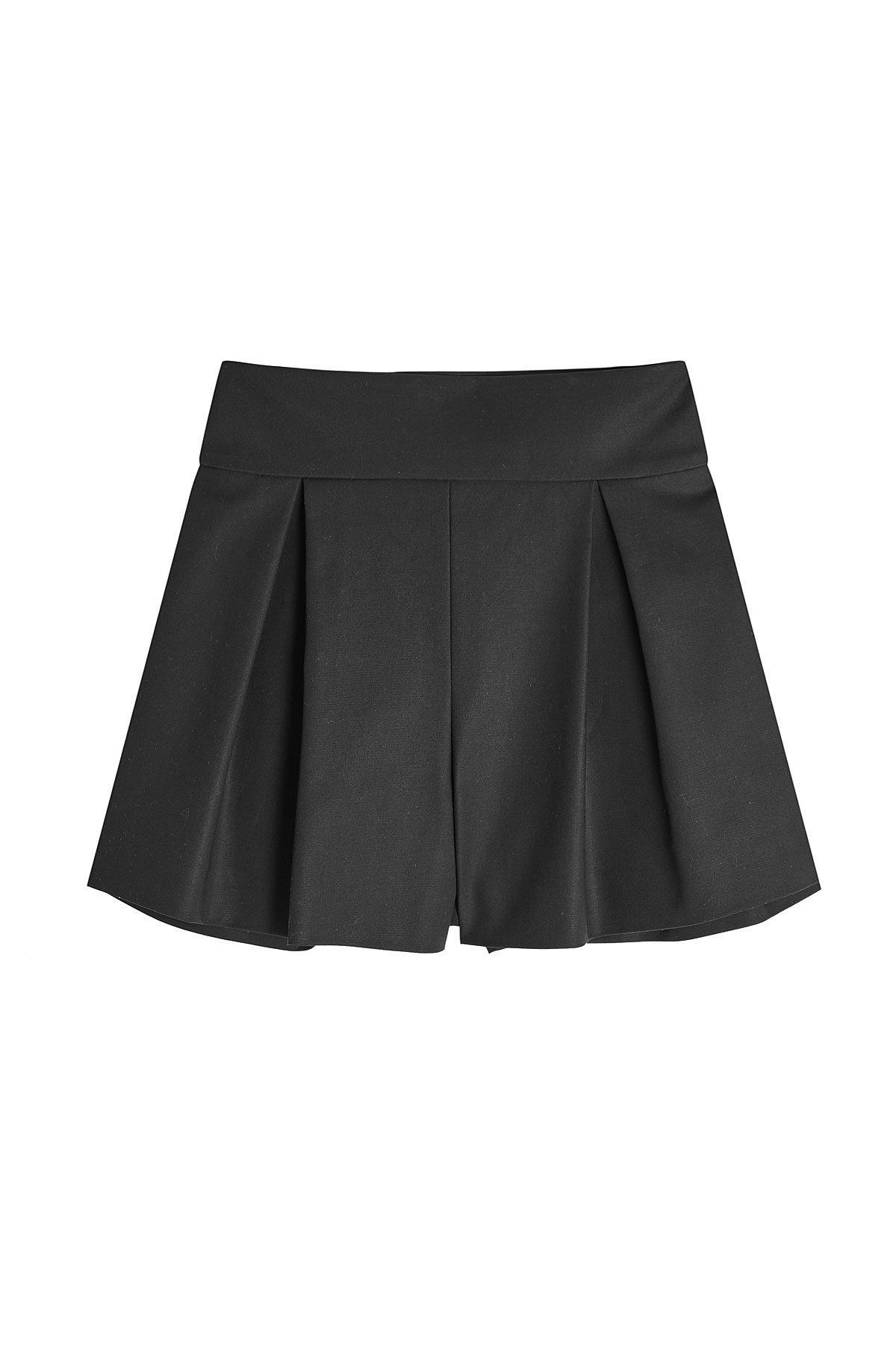 Cotton Shorts Gr. IT 44