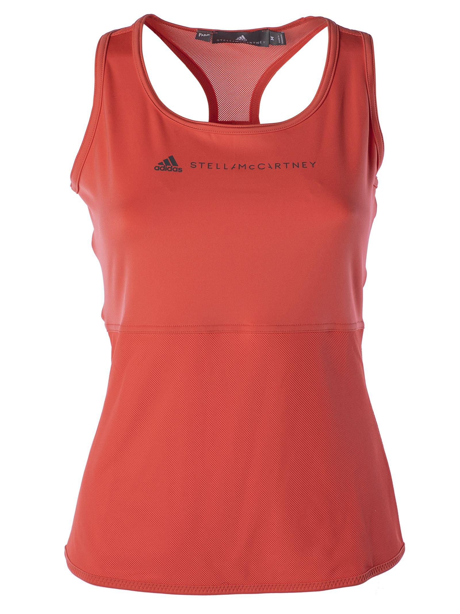 Adidas Sports Tank Top