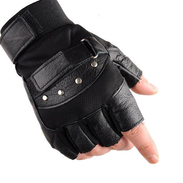KUYOMENS-Men-Fingerless-Gloves-Wrist-Women-Half-Finger-Glove-Unisex-Adult-Fingerless-Mittens-Real-Genuine-Leather.jpg_640x640.jpg (640×640)